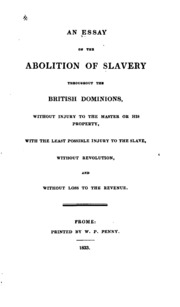 abolition of man essay The abolition of man has 16,444 ratings and 978 reviews tim said: when things get bad this is a collection of three related, non-religious essays.