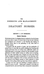 short essay on draught Essays from bookrags provide great ideas for drought essays and paper topics like essay view this student essay about drought.