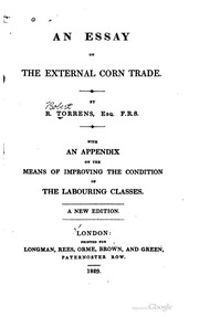 essay on corn Our depot contains over 15,000 free essays read our examples to help you be a better writer and earn better grades.