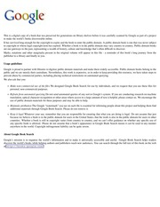 An essay on the history of civil society eighth ed pdf