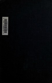 an analysis of duplicity of allegory in book i of the faerie queene by edmund spenser 08062018 essay about the faerie queene by edmond spenser::  first book of the faerie queene, edmund spenser  spenser's faerie queene 1 - an analysis.