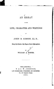 paradise lost essay conclusion Check out this book review sample on paradise lost by john milton absolutely for free or buy a custom one written by essays-king's team of legitimate professionals in.