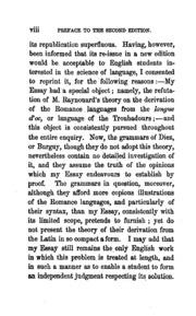 Essay origin languages