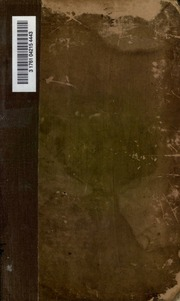 essay writings genius pope Available now at abebookscouk - free shipping - disbound - monthly review, london - 1756 - book condition: very good - first edition - 27 pages note this is an original article separated from the volume, not a reprint or an offprint.