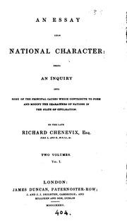Gilpin essay upon prints