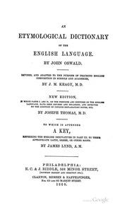 download Καλιαρντά (Kaliarda: An Etymological Dictionary of
