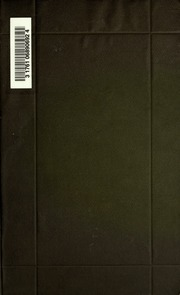 essays on catholic church Free catholic church papers, essays, and research papers.