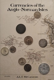 Currencies of the Anglo-Norman Isles
