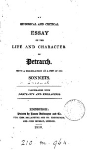 elements of life essay Elements of an effective history exam essay (1) reflect before writing – keep in mind that example, then the thesis statement of any historical work (such as a history exam essay) is the philosophy as yet embellished by example style / form helps bring substance / content to life among other things, keep in mind the.