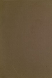 english french medical dictionary pdf free download