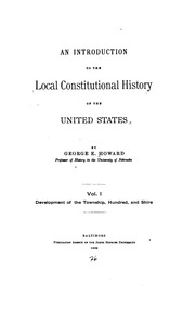 an introduction to the history of the us Have a question about the usa learn where to find answers to the most requested facts about the united states of america history and historical documents.