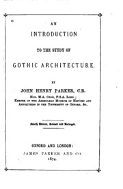 an introduction to the history of architecture Architecture, history & culture papers by the gender roles and their interplay with the architecture of awadh hussein keshani history and the production of the culture of shiraz biographies 51 4 introduction with this booklet, the aga khan program for islamic architec-ture.