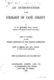an introduction to delawaresuper colony Sem categoria an introduction to delawaresuper colony by publicado em 06/05/2018 06/05/2018.