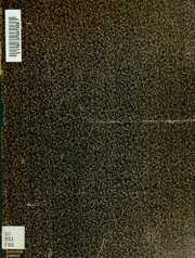 Anleitung zu einer einfachen Buchführung für Privat- und Gemeindewaldungen mittleren bis kleinen Umfangs, mit einem Abriss der Buchführung der preussischen Staatsforstverwaltung zum Gebrauch für Waldbesitzer, ausübende Fors