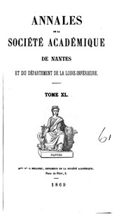 http://glacierheatair.com/library/download-counterexamples-in-analysis-dover-books-on-mathematics.htm