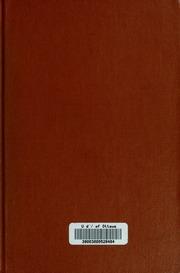 download Recherches sur l\'origine et les migrations des principales tribus de l\'Afrique septentrionale et particulierement de l\'Algerie (Exploration scientifique de l\'Algerie pendant les annees 1840,