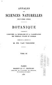 download Goethe, Nietzsche,