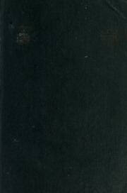 Annals, anecdotes, traits, and traditions of the Irish parliaments, 1172 to 1800