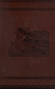 a history of the riots in 1901 in the united states The history of the great riots: being a full and authentic account of the strikes and riots on the various railroads of the united states and in the mining.