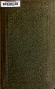 The     annals of Newtown, ...
