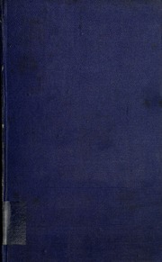 reformation church essay Henry viii and the reformation of the church history in england research paper topics in church history do my essay and custom essay essay writers.