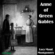 anne of green gables short essay Free summary and analysis of the events in lm montgomery's anne of green gables that won't write essay lit anne's triumph is short-lived.