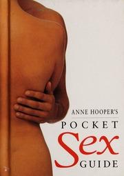 Sex hard tit spank