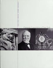 Annual Report, 2004-2005