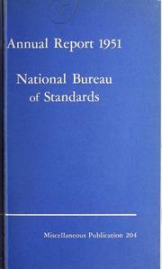 national bureau of standards free download streaming internet archive. Black Bedroom Furniture Sets. Home Design Ideas