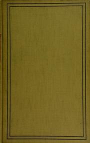 U.S. Mint Report (1938)
