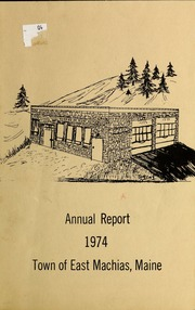 old town annual report This year we are proud to dedicate our town report to tom sallatiello, a long   display with his son, and restoring old automobiles, especially.