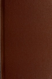 Annual report of the municipal officers of the town of