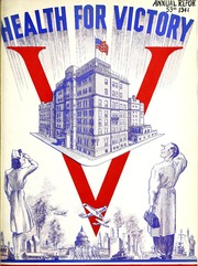 Vol 59: ... Annual report of the Presbyterian Hospital in the city of Chicago, with the constitution, by-laws and charter.