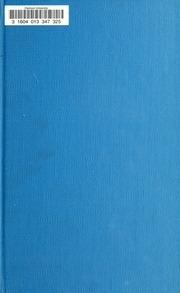 Annual Report Of The Secretary Of The Interior 1928 1933 United States Department Of The