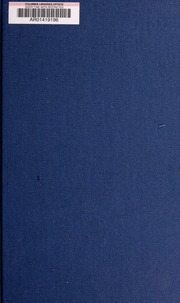 Annual report of the State ...
