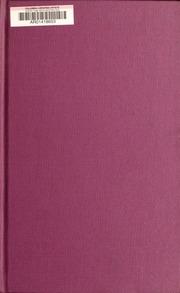 Annual report of the Superi...