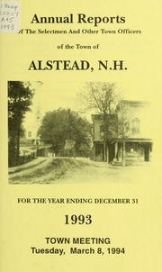 old town annual report Annual town reports  adjutant general's report, maine,  collections of the maine historical society, 1831–1916 the maine genealogist.