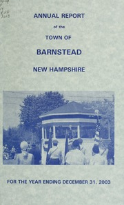 Personals in barnstead new hampshire
