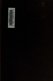horace manns 12th annual report essay Mann, horace, a representative  in the robert l straker bibliography of mann/peabody papers 12 feet,  from his twelfth annual report as secretary of the .