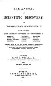 the most important scientific discovery essay · part one of a two part look at the most influential scientists in history^part one of a two part look at the most influential scientists in history^this.