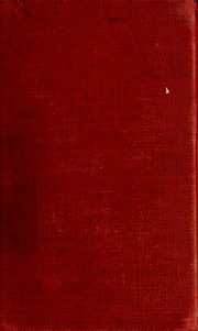 anti slavery essays Slavery essays - slavery and the anti-slavery movement.