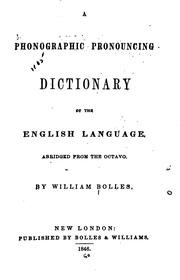 cambridge english pronouncing dictionary free download