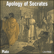 socrates and the apology Socrates, of the apology is an eloquent figure who is an unrivaled guide to the good life – the thoughtful life, and he is as relevant today as he was in ancient athens.