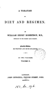 essays on dieting Kristen ramirez monica hernandez psychology 23 october 2014 diet and exercise: the way to a healthier lifestyle although it may appear to be easier to eat.