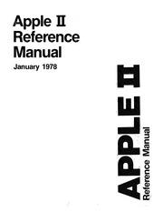 apple configurator 2 manual pdf