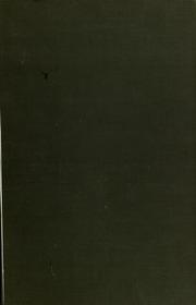 University of California, San Francisco Library (UCSF) : Free Texts