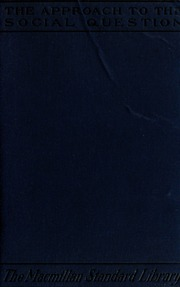 an introduction to the history and analysis of democracy Democracy: a very short introduction (very short introductions #75), bernard crick this is a short history of the doctrine and practice of democracy, and of the usages and practices associated with it in the modern world.
