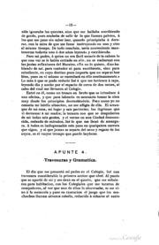 4 http www.jstor.org stable pdf 3149603.pdf