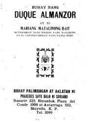 salita at buhay ni mariang alimango Buod ng salita at buhay ni mariang alimango ang pitong buhay ni anabella: ang tagasalin bilang malikhaing manunulat, kritiko at literary historian ni rosario cruz.