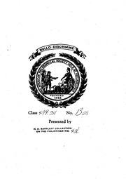 Tagalog to english dictionary free pdf download